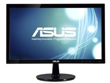 ASUS VS207NE 19.5 Inch LED Monitor